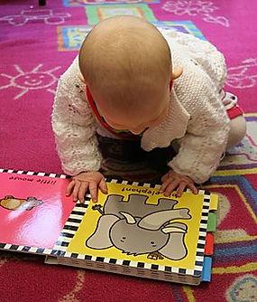 babywithbook.jpg