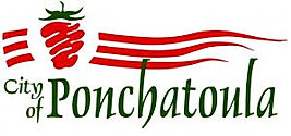 cityofponchatoula-logo-300x140.jpg