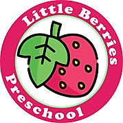 Little_Berries_Logo.jpg