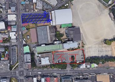 東中駐車場案内図.PNG