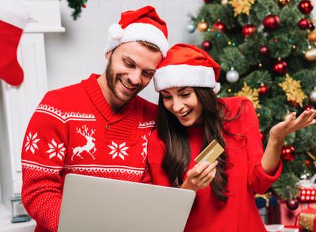 Εορταστικό ωράριο Χριστουγέννων 2018 - 2019
