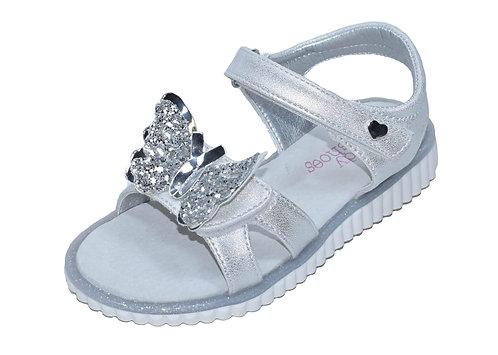Πέδιλο Teddy shoes MLB59M81151W
