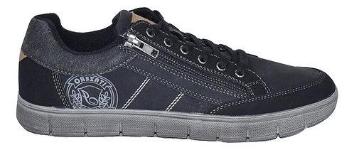 Sneakers ITAZERO xl1787-1
