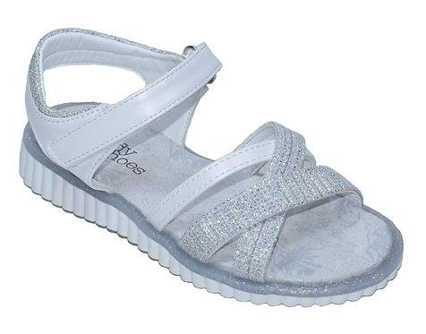 Πέδιλο Teddy shoes MLB59M81131W