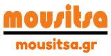 logo_mous3.jpg