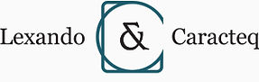 logo_fond_gris.jpeg