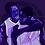 Thumbnail: Demar + Kyle