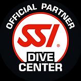 Aquatis Diving Lanzarote - SSI DIVE CENTER