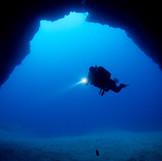 Aquatis Diving Lanzarote - Cathedral