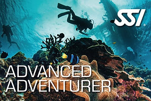 472548_Advanced Adventurer (Small).jpg