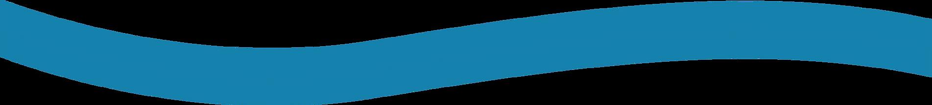 Aquatis Plongée Lanzarote - olas