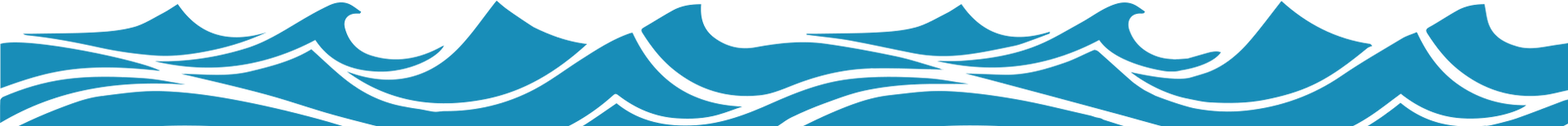creative-wave-web-banner-wave-divider_ed