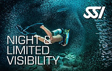 472537_Night & Limited Visibility (Small
