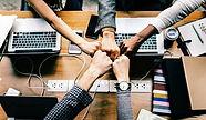 Управление сотрудниками, менеджмент организации