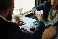 Управление продажами, консультирование