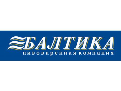 балтика.png