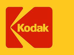 kodak_logotip