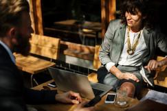10 трендов в развитии карьеры 2018