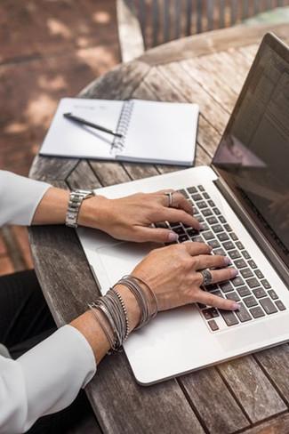 Реальные тренды интернет-маркетинга 2018 для малого и среднего бизнеса.