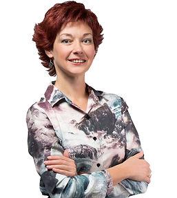 Татьяна блуза.jpg