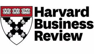 Как развивать бизнес в эпоху изменений?
