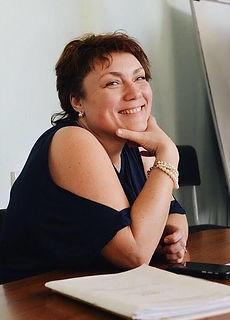 Улина Светлана