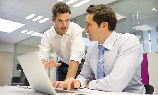 Коучинг  и бизнес-консультирование