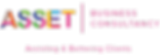 Asset business consultancy_logo w slogan