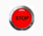 Stop with colour.png