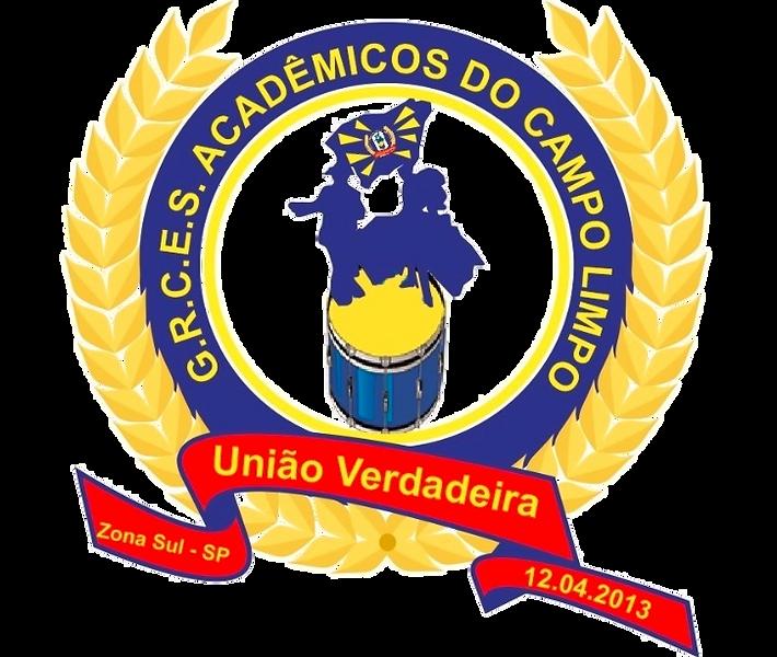 Academicos do Campo Limpo simbolo