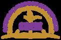 Sheldon_Maddix_Ministries logo.png