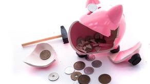 夏のお金の使い過ぎ…カバーするなら風俗バイトしませんか?