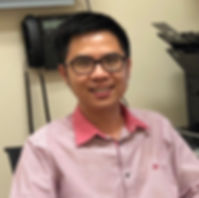 Dr Kyaw zin Htet.jpg