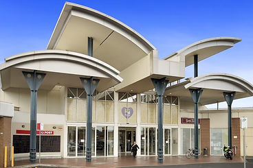 Northcote plaza shopping centre.jpg