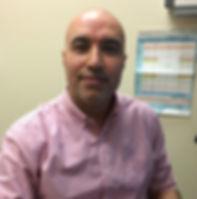 Dr Alireza Shafizadeh.jpg