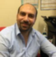 Dr Samir Massiha.jpg