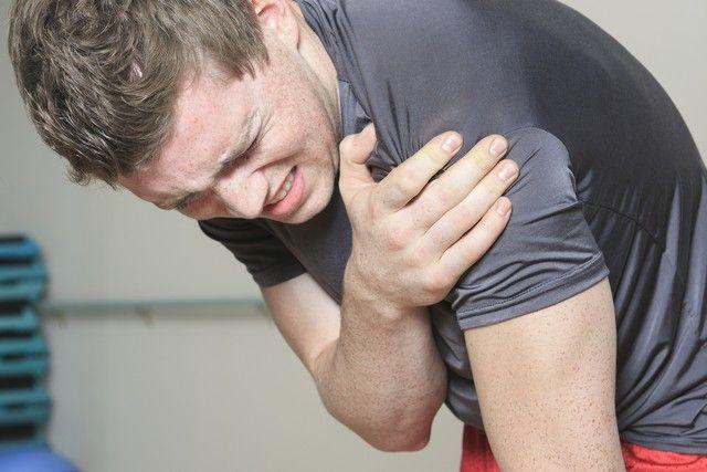 Pain Pain killer Health
