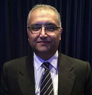 Dr Ali A Nejat QLD Medical Doctors.jpg