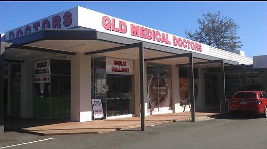 QLD Medical Doctors 5.jpg