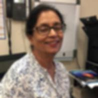 Dr Krishna Majumdar.jpg