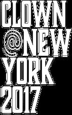 Logo-font2.png