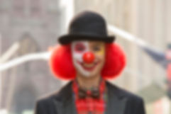 YO-CLOWN-Photo