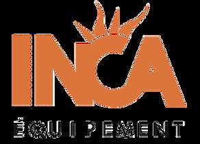 Inca equipement spécialiste en photocopieur Ricohj