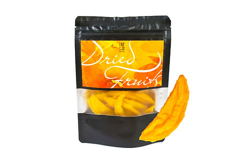 Dried Mango (By Eat Better)
