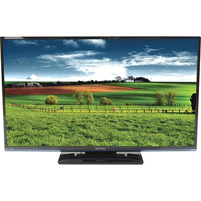 Sansui Flat Panel Tv's