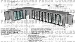 CNF WITH BEER CAVE 13-GLASS DOORS 1-GLASS ENTRANCE DOOR_Page_2
