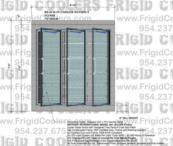 REACH-IN COOLER 3- GLASS DOORS_Page_2