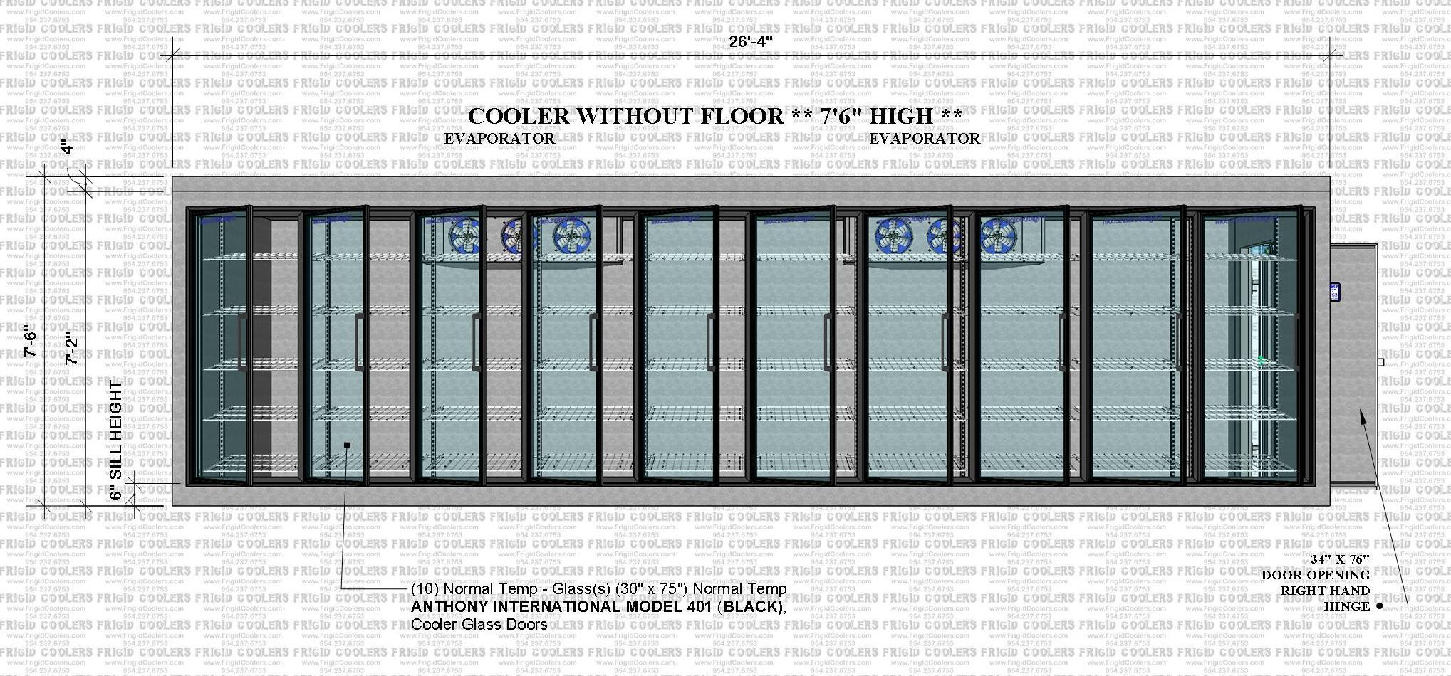 CNF 8X26 10-30X75 GDS_2