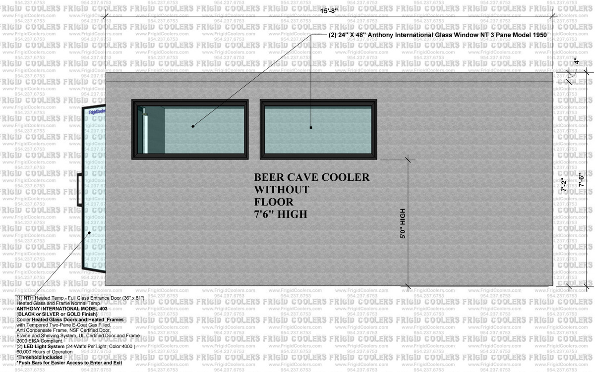 BEER CAVE 10 X 16 X 7-6 HIGH_Page_3