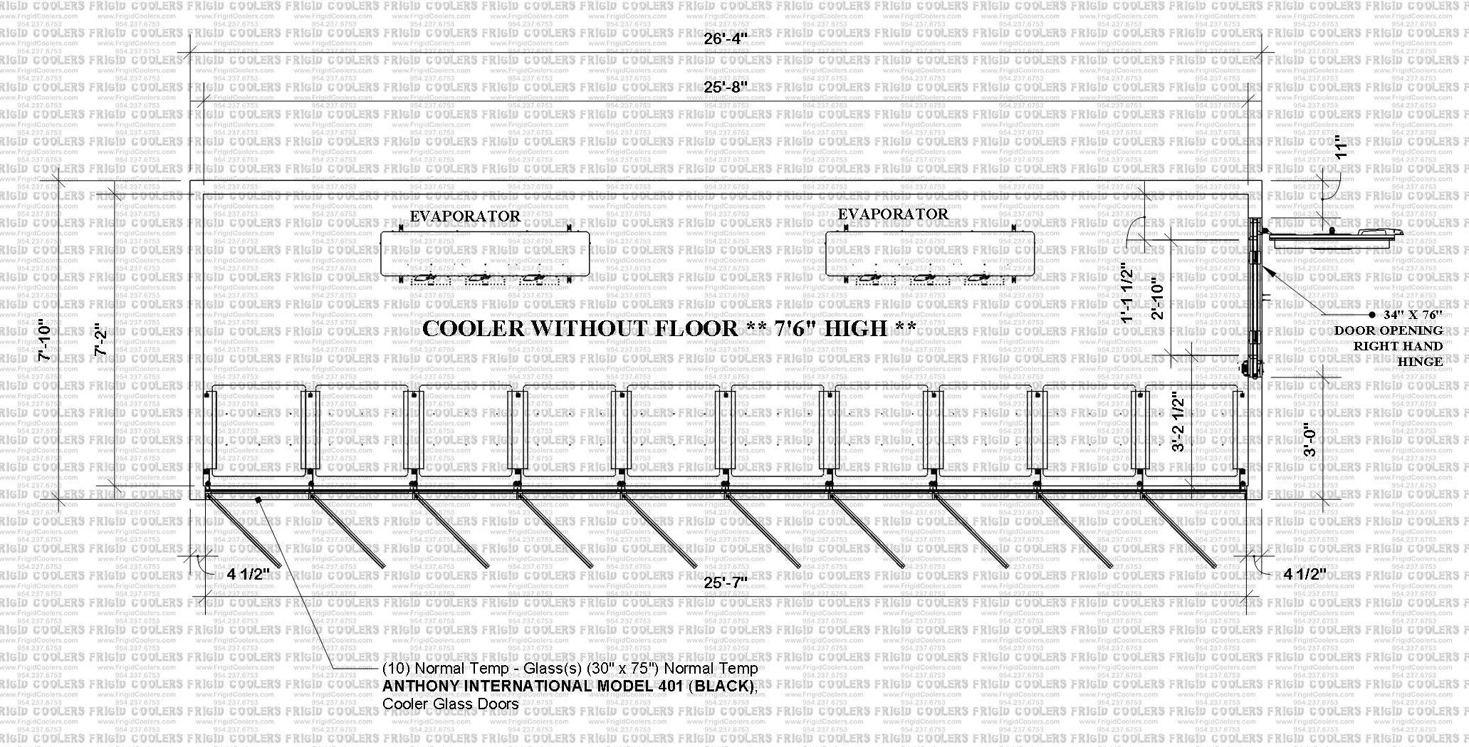 CNF 8X26 10-30X75 GDS_1